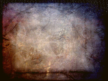 difference- free texture - image gratuit #312815