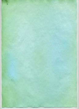 stained-paper-texture-1 - image gratuit #313465