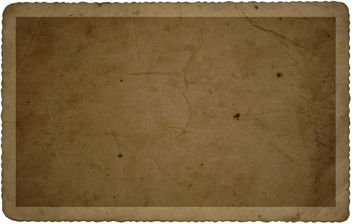 Old Photo Texture - image gratuit #313615