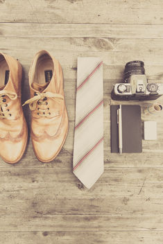 neourban hipster fashion travel - image #316915 gratis