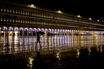 When in Venice - image #319555 gratis