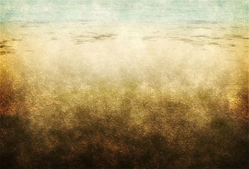 brown heaven - free 2 use bg/tex - Kostenloses image #321705