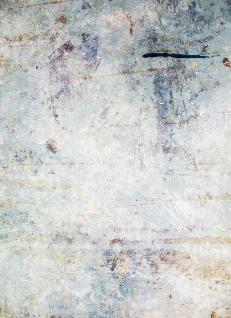 free_high_res_texture_331 - Free image #321895