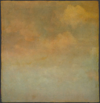 The Tuscany Sky Texture - image gratuit #321925