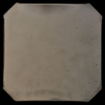 Dusty TtV texture - free to use - Free image #322085