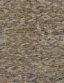 free seamless brick texture, the smithsons, oxford, seier+seier - Free image #322425