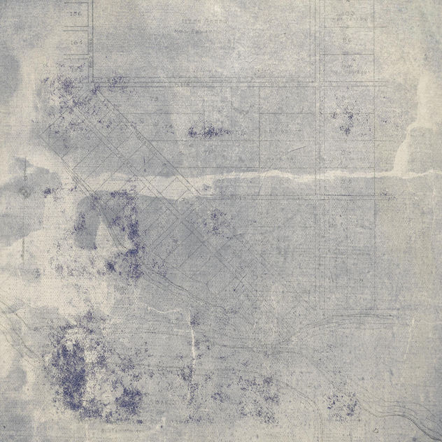 mystery map - texture 60 - Free image #322635