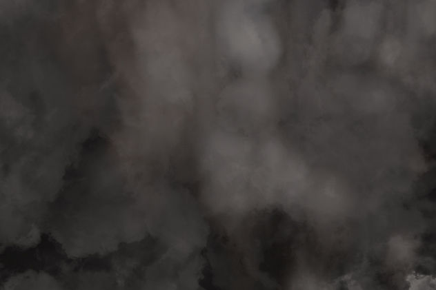 smoke and mist - Free image #323705