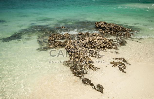 Islands in Andaman sea - Free image #332905