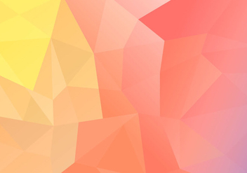 Free Abstract Background #12 - Free vector #338385