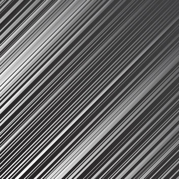 Blured striped background - vector gratuit #339675