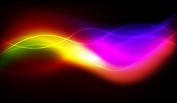 Colorful Background - vector #339745 gratis