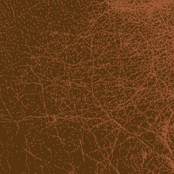 Leather Background - vector gratuit #340265