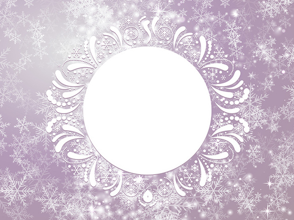 Christmas Decoration - Free vector #340455