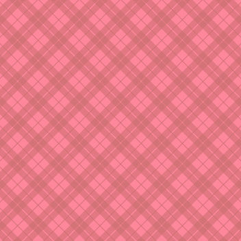 Gingham Texture - Free vector #340635