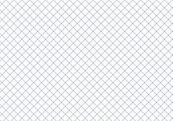 Crosshatch Pattern Background - vector gratuit #349105