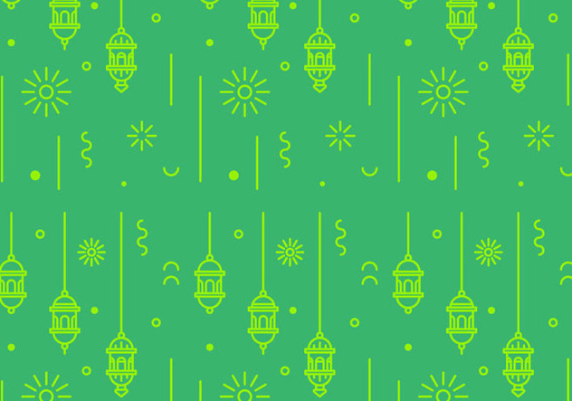 Free Pelita Vector Patterns #1 - vector #354055 gratis