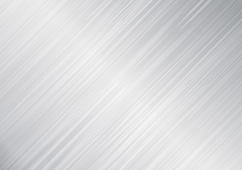 Shiny Metal Texture - vector #354975 gratis