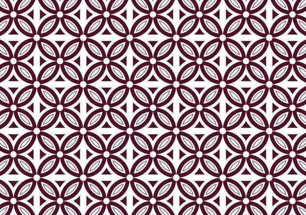 Free Batik Pattern Vector 60 Free Vector Download 60596005 CannyPic Custom Batik Pattern