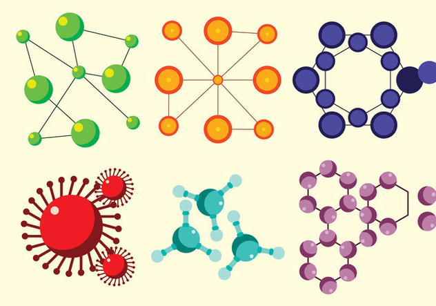 nanotechnology is the creation of