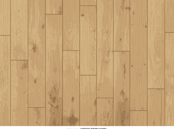 Light wood texture - vector #359695 gratis