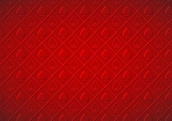 Free Vector Casino Royale Background - Free vector #360495
