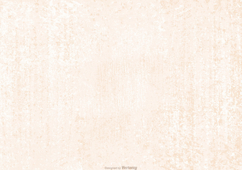 Grunge Texture Background - Free vector #363395