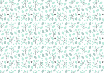 Free Thyme Vector Graphic 3 - vector #365815 gratis