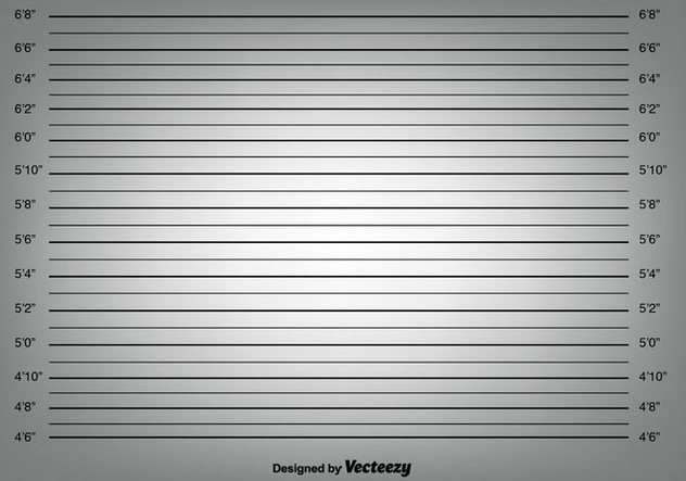 Free Mugshot Background Free Vector Download 366095 | CannyPic
