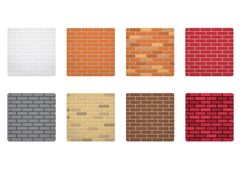 BRICKLAYER VECTOR - Free vector #369285