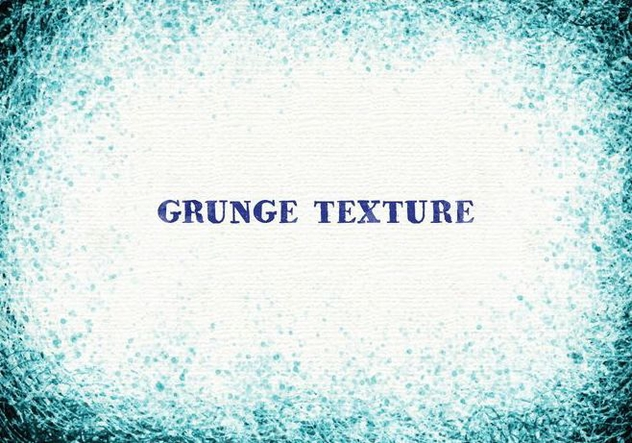 Free Vector Texture - Free vector #372595