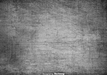 Vector Grungy Dirt Background - vector gratuit #380565