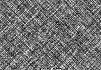 Free Crosshatch Vector Pattern - Free vector #380665