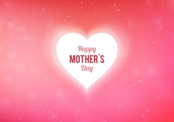 Free Vector Moms Background - Kostenloses vector #383355