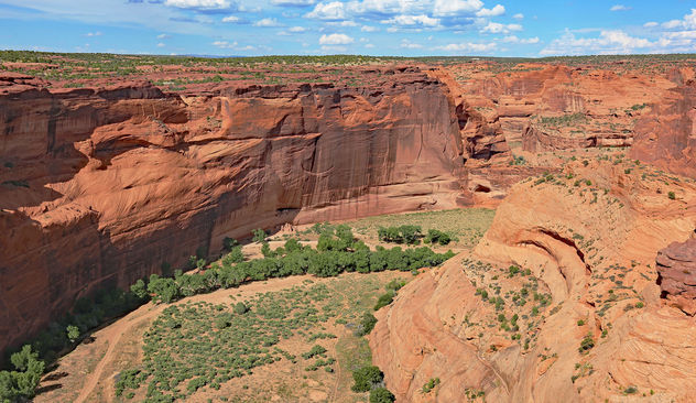 Red Canyon - image #387735 gratis