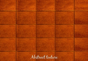 Free Vector Abstract Texture - бесплатный vector #392045