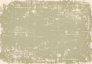Vector Grunge Background - Kostenloses vector #395665