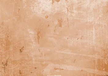 Vector Grunge Background - Free vector #396115