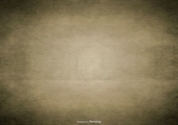 Old Grunge Background - Kostenloses vector #396515