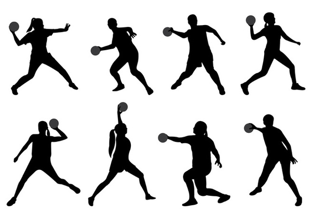 112282995197 likewise Silhouette Of Dodge Ball Player 399165 further 152420858934 together with Autocollant De Decoration Montagne furthermore Truck Coloring Sheet. on dodge logo vector