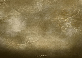 Old Dirty Grunge Texture - vector gratuit #402745