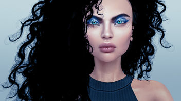 JustADream Shadow by SlackGirl @ Anybody (starts March 7) - image #424435 gratis
