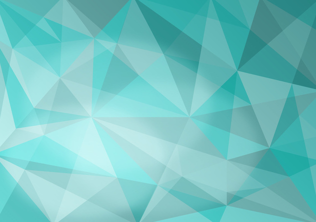 Prisma Background - Free vector #430055