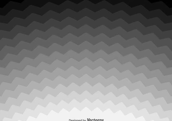 Grey Gradient Vector Abstract Background - vector #436265 gratis