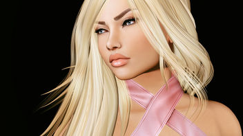 Skin Giorgia by WoW Skins @ The Chapter Four - image #437765 gratis