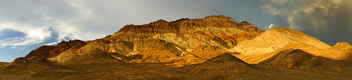 Death Valley - image gratuit #448645