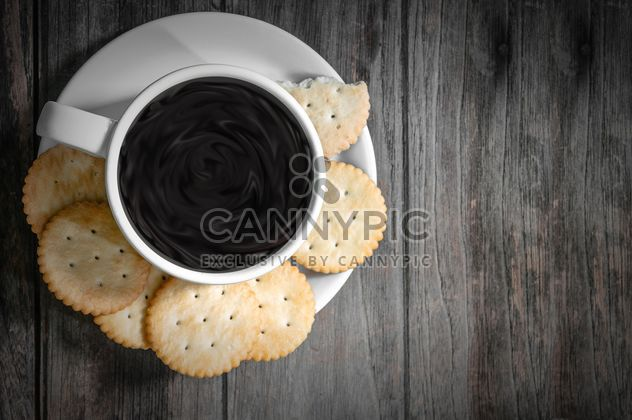 #coffee y galletas - image #452425 gratis