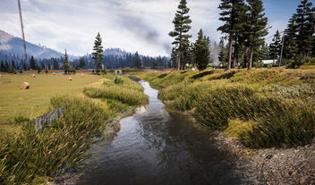 Far Cry 5 / Stream - Free image #453585