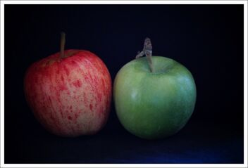 apples - image #470855 gratis